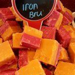 Iron Bru